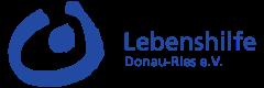 LHDON-Logo