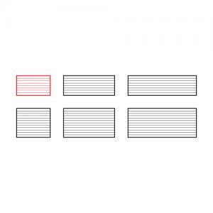 Rahmen-60x100-rot