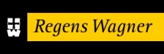 Regens Wagner Logo